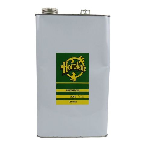 5ltr horolene